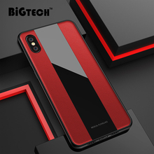 For Xiaomi Mi 9 Case Leather DEER Patterned Cloth Cover for 8 Pro A2 Lite Redmi Note 7 6 Soft Shell