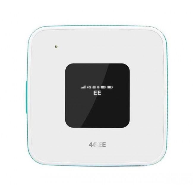 Unlock 4G LTE WiFi Router Alcatel One Touch Y855 150Mbps Wireless Router Support LTE FDD 800Mhz 900Mhz 2100Mhz 1800Mhz 2600MHz alcatel one touch 4g router y859nc