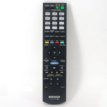 Free Shipping RM-AAU116 Remote Control For Sony