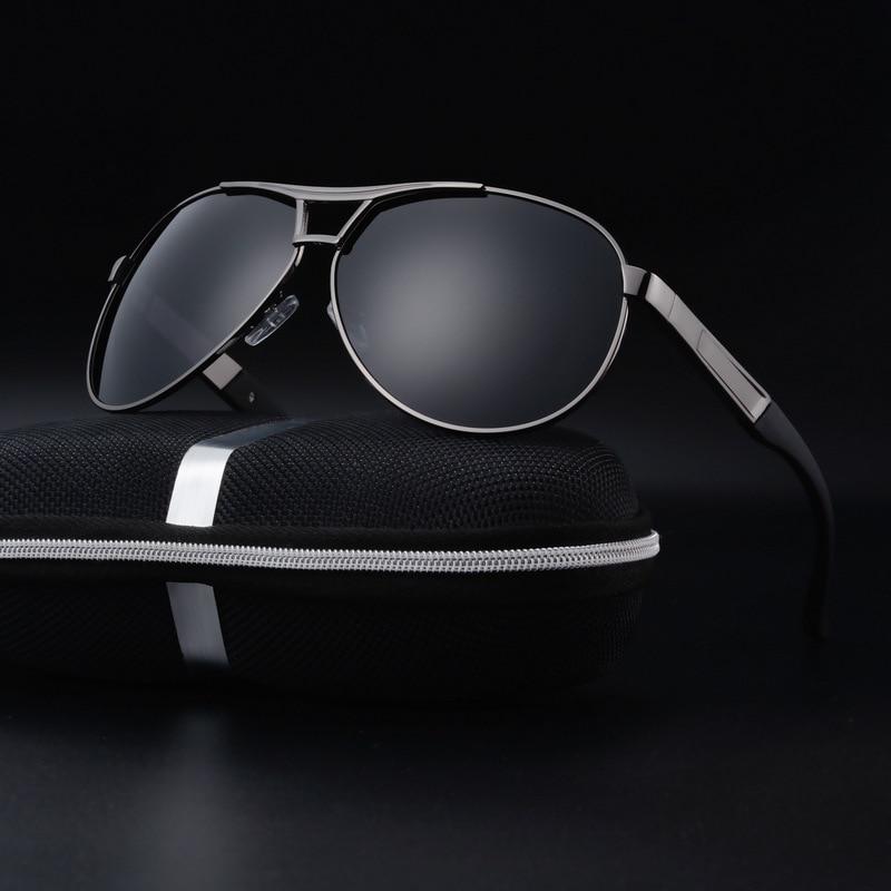 cheap aviator sunglasses online  Online Get Cheap Dark Aviator Sunglasses -Aliexpress.com