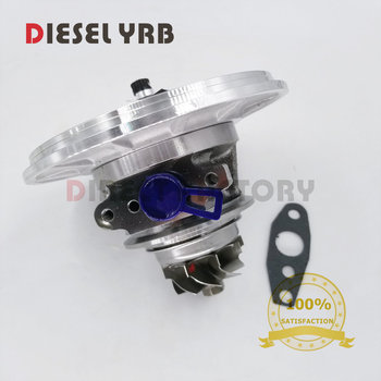 Turbo charger cartridge CT16 17201-30030 17201-0L030 17201-OL030 chra for Toyota Hiace Hilux 2.5 D4D 75Kw 102HP 2KD 2001