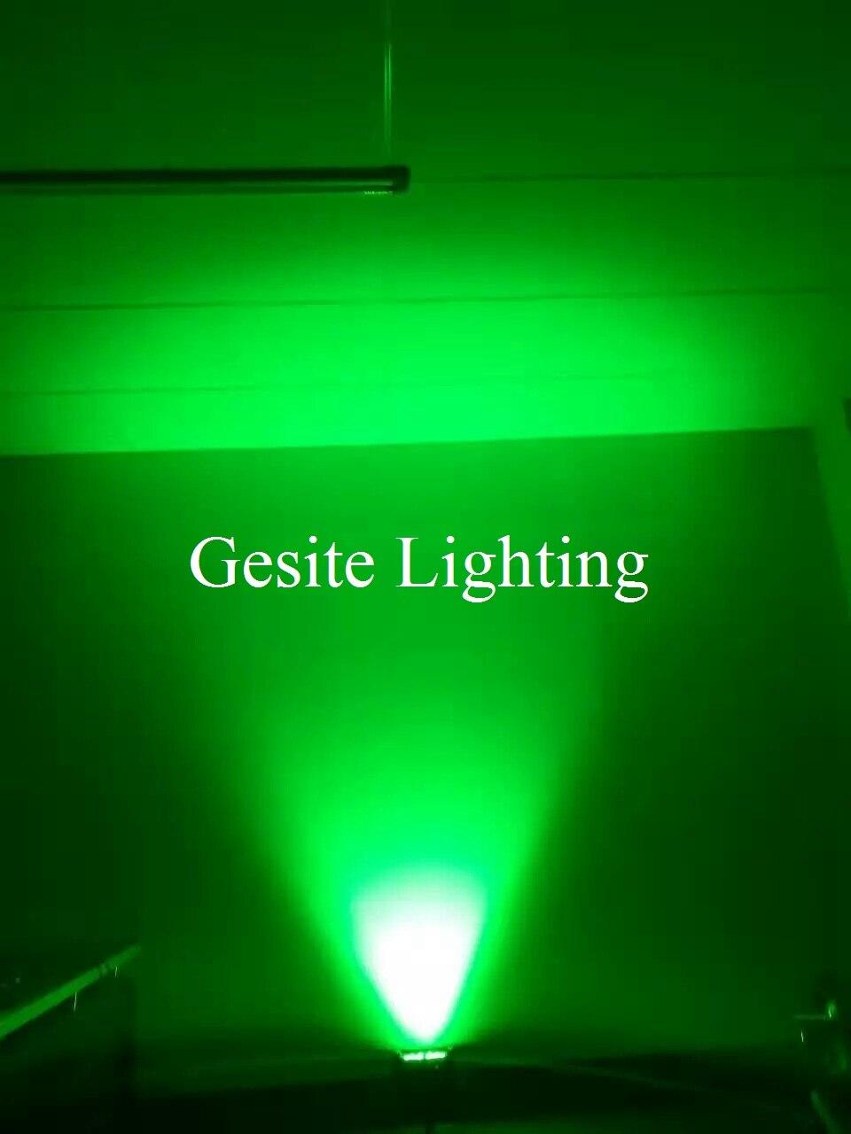 par led light