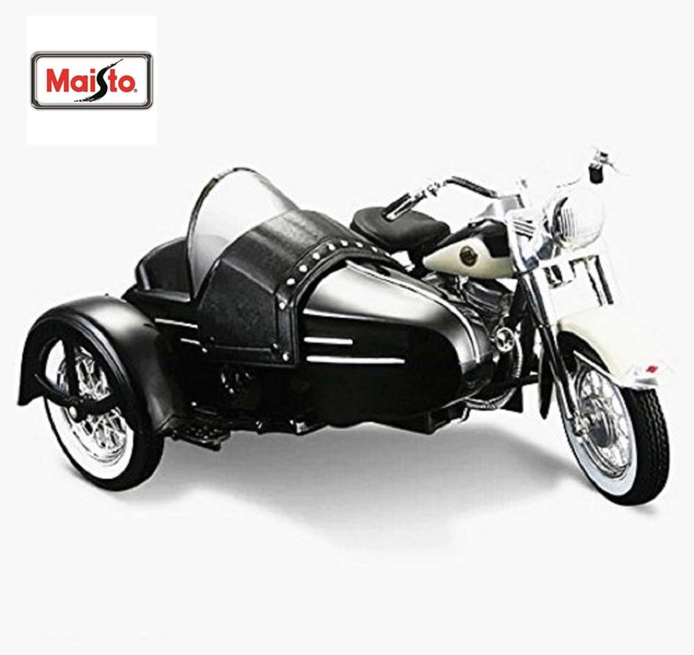 moto side car achetez des lots petit prix moto side car en provenance de fournisseurs chinois. Black Bedroom Furniture Sets. Home Design Ideas