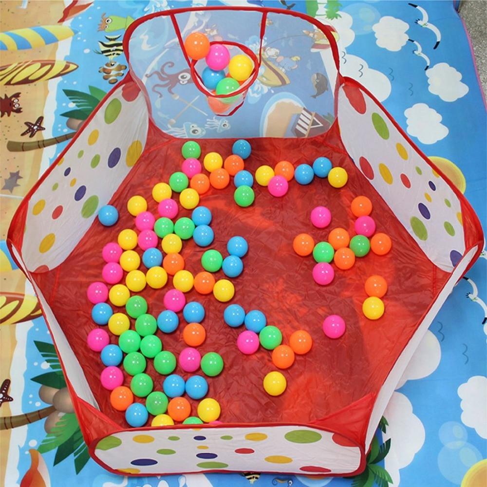 ცხელი გაყიდვა გარე Babypen Play - ბავშვთა საქმიანობა და აქსესუარები - ფოტო 6