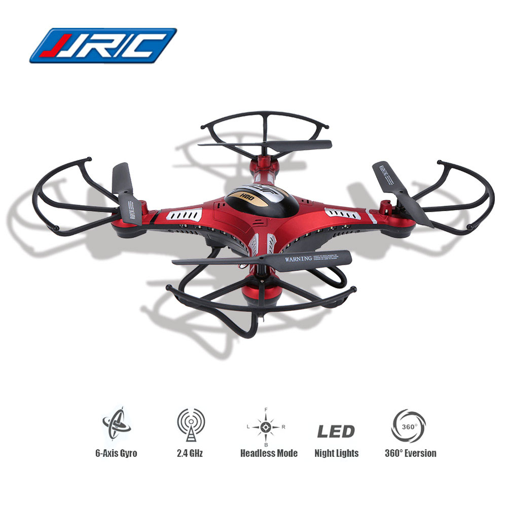 Hot Sele JJRC H8D 2.4GHz 4CH Headless Mode 5.8G FPV RC Quadcopter Drone with 2MP Camera RTF Remote Control Helicopter jjrc h8d 2 4ghz rc drone headless mode one key return 5 8g fpv rc quadcopter with 2 0mp camera real time lcd screen s15853