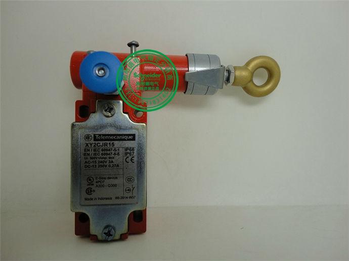 Limit Switch XY2CJR15 XY2-CJR15 limit switch xy2cjs15h29 xy2 cjs15h29