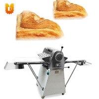 Хлеб короткая машина/тестораскаточная машина/роликовый пресс машины для выпечки