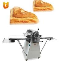 bread shortning machine/dough sheeters/roller press Pastry machine