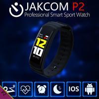 JAKCOM P2 Professional Smart Sport Watch Hot sale in Smart Activity Trackers as nut mini fone de ouvido bloototh billetera perro
