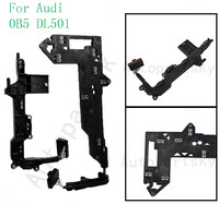 For Audi DSG 7 Gang Mechatronik Reparatur Satz 0B5 DL501 Getriebe Genuine / Original Remanufactured