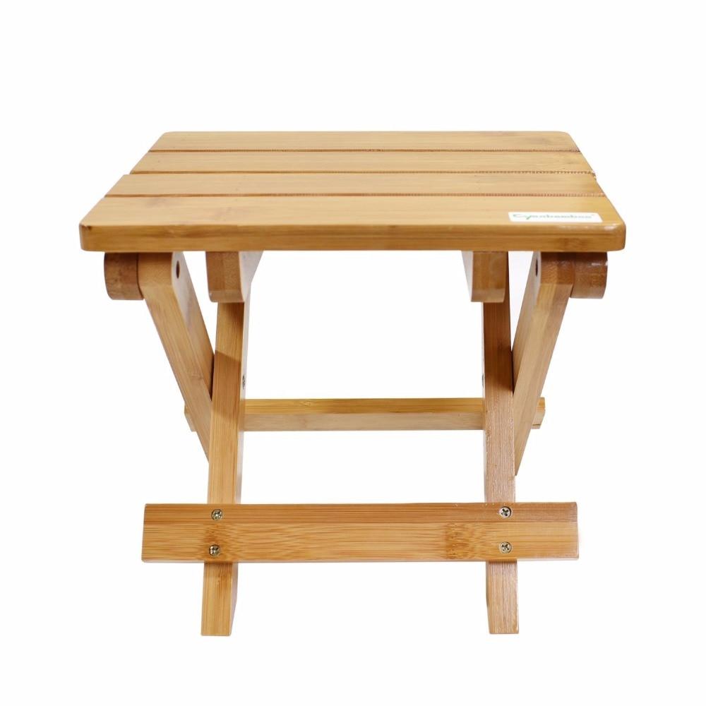 Excelente Muebles De Heces Puf Ideas - Muebles Para Ideas de Diseño ...
