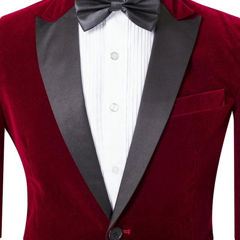 High-Quality-Men-Suit-2015-New-Arrival-Tuxedo-Fashion-Brand-Jacket-Pants-Bow-Tie-Men-Slim (2)