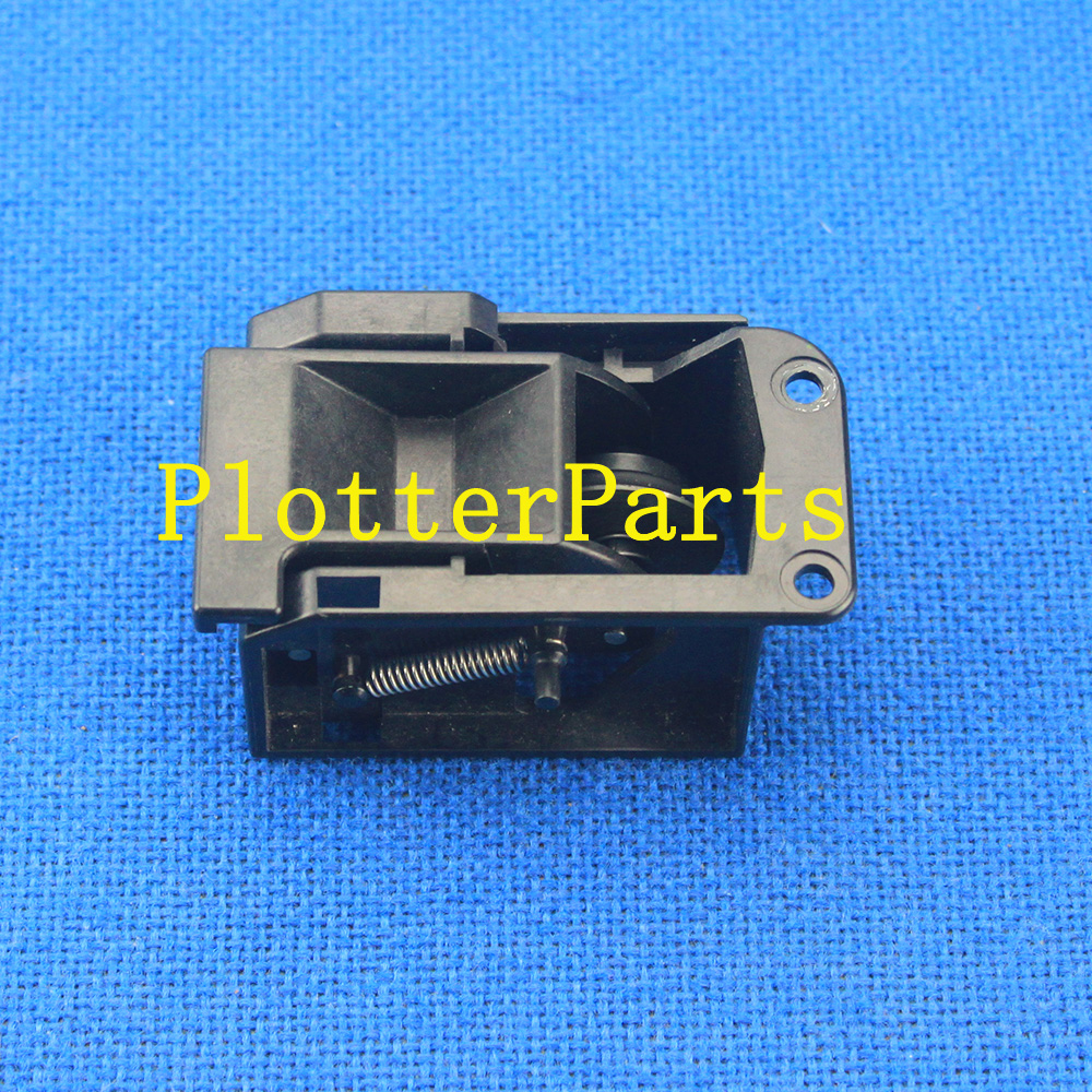 Q1273-60271 Q1273-60062 Paper cutter assembly for HP Designjet 4000 4020 4500 4520 Z6100 printer partsQ1273-60271 Q1273-60062 Paper cutter assembly for HP Designjet 4000 4020 4500 4520 Z6100 printer parts