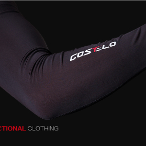 Costelo Cycling Sleeves Armwarmer MTB Bi