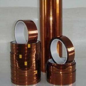 30mm wide tape 30M long heat tapes