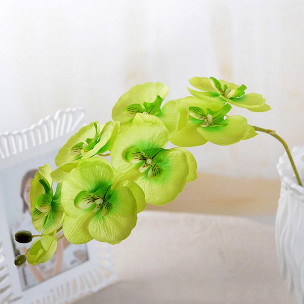 orchidea flower decorations (9)