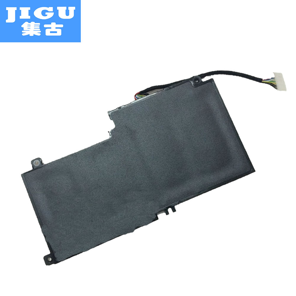JIGU laptop <font><b>battery</b></font> 7D013201M 7D227747S P000573230 FOR <font><b>TOSHIBA</b></font> FOR Satelite P50T-A L40-A <font><b>SATELLITE</b></font> L45D <font><b>L50</b></font> image