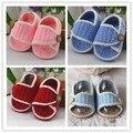 QYFLYXUE-0-12Months Bebê Fios Sapatos Feitos À Mão Botas de Desenhos Animados Crianças Primeiros Sapatos de Caminhada Quente Abrunho Suave Criança Inferior Do Bebê