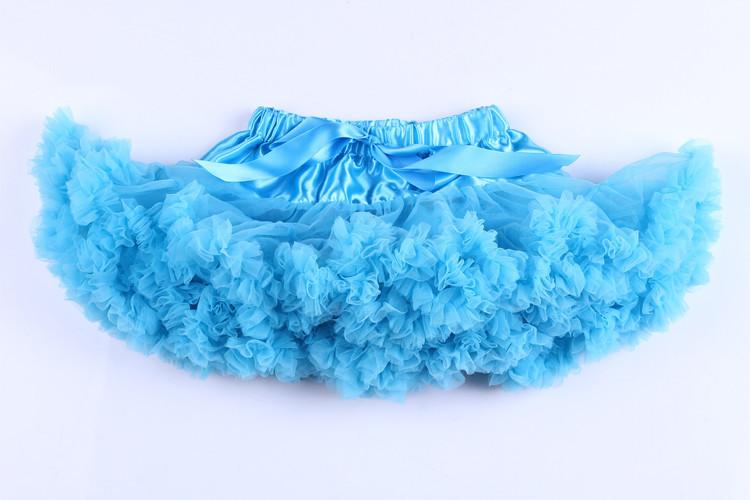 skirtlightblue_1