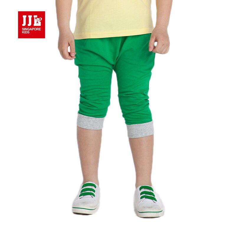Online Get Cheap Knee Length Shorts Kids -Aliexpress.com   Alibaba ...