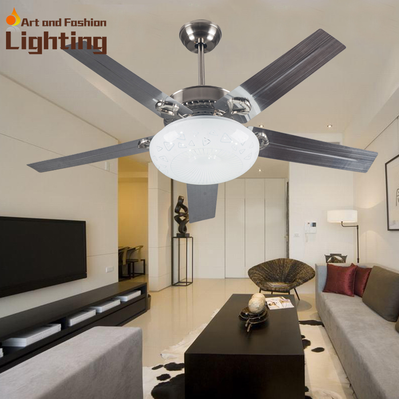 compare prices on ceiling fans light shades- online shopping/buy