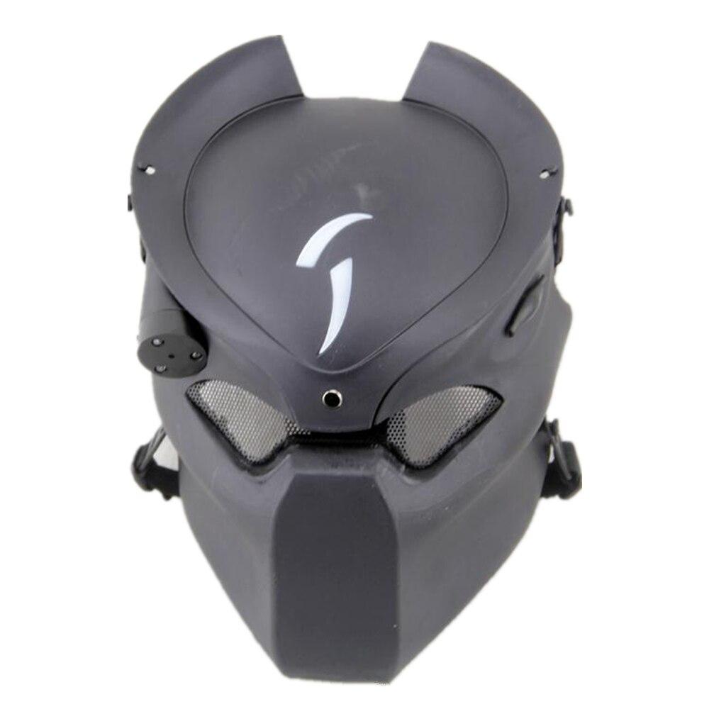 Popular Skull Mask Tactical-Buy Cheap Skull Mask Tactical lots ...