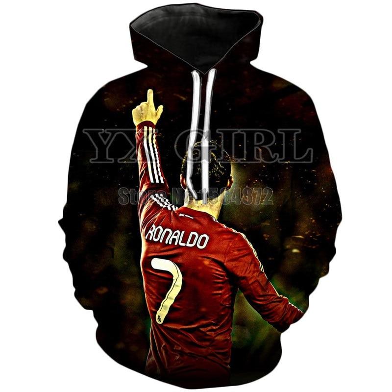 3d Ronaldo hoodies (1)
