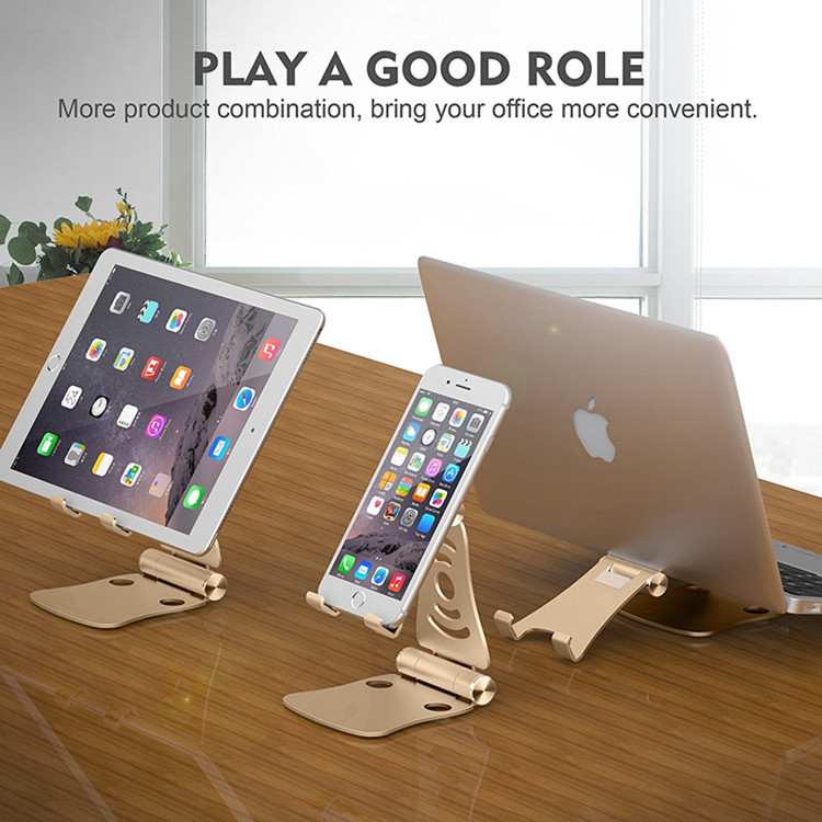 """Universal Laptop Notebook Stand Holder For Apple MacBook Pro 13/"""" Retina Air 13/"""""""