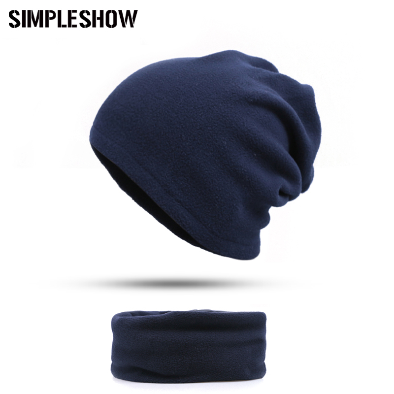 New 2016 Solid Color Winter Hat Unisex Plain Warm Soft Skullies Beanies Knit Hats Knitted Gorro Caps Hats For Men Women new winter beanies solid color hat unisex warm grid outdoor beanie knitted cap hats knitted gorro caps for men women