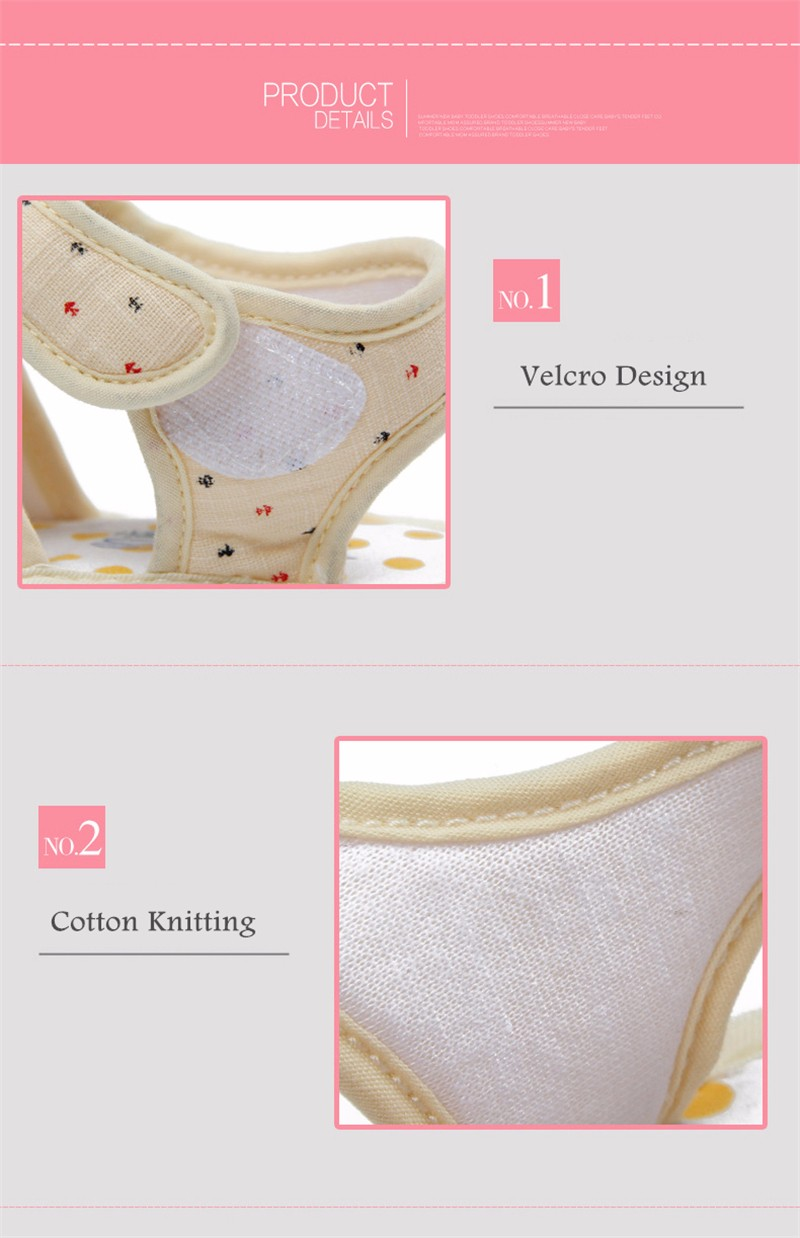 Baby Shoes (13)