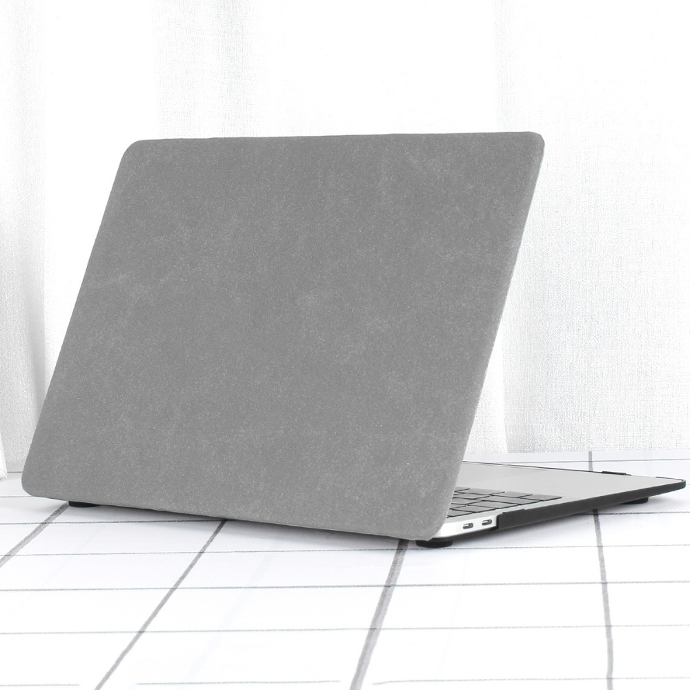 Leather Batianda Case for MacBook 62