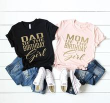 Buy Birthday T Shirt Family And Get Free Shipping On AliExpress