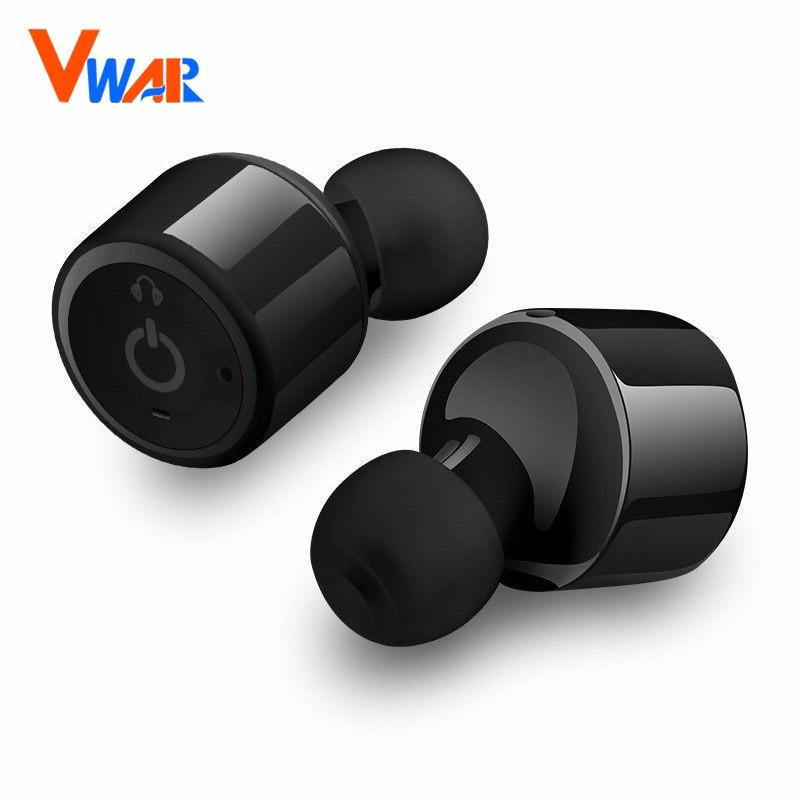 A-pair-In-Ear-Earbuds-Voice-Prompt-True-Wireless-Earphones-CSR-4-2-Sport-Stereo-Bluetooth