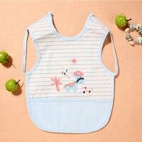 Organic Toddler Baby Cotton Bibs Sale Lots Maillot De Foot Enfant Infant Girl Clothes Plain Cute