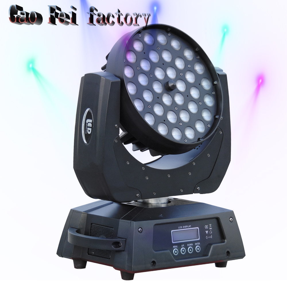 (1pcs/lot) 36x12W rgbw 4IN1/Quad LED source 0.2-16 times/second 540 degree / 270 degree AC110-240V from china moving head(1pcs/lot) 36x12W rgbw 4IN1/Quad LED source 0.2-16 times/second 540 degree / 270 degree AC110-240V from china moving head