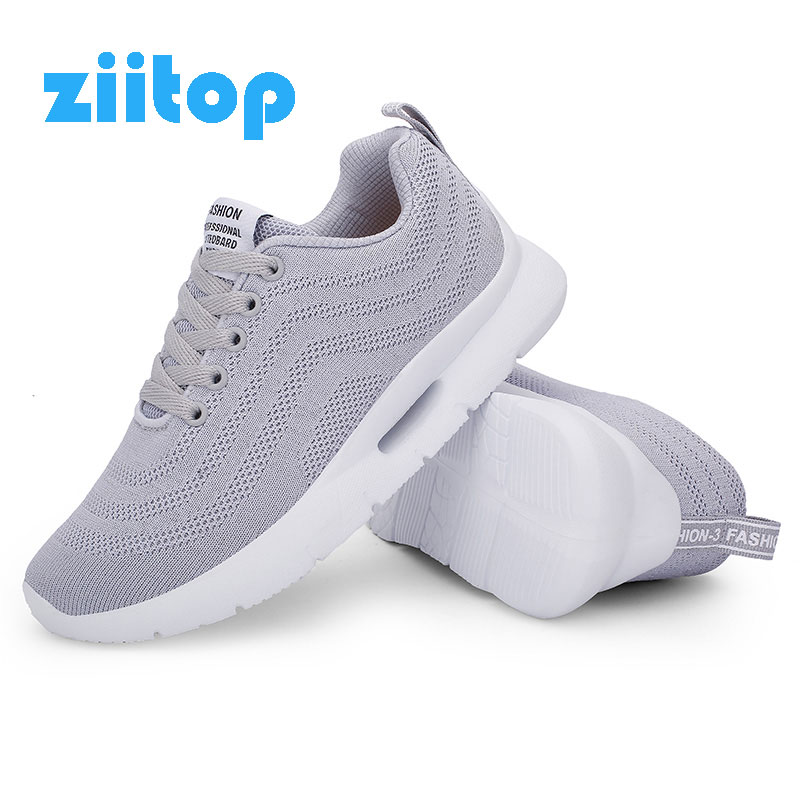 Running Shoes Women Sneakers Femme Sport Shoes Women Breathable Free Run Zapatillas Mujer Sneakers For Girls Athletic Trainers 1 pc outer rear tail light lamp taillamp taillight rh right side gr1a 51 170 for mazda 6 2005 2010 gg page 2