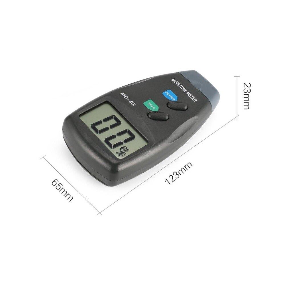YB20500-S-10-1