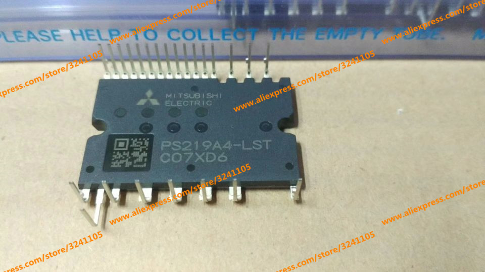 Free shipping PS219A4-LST new module Free shipping PS219A4-LST new module
