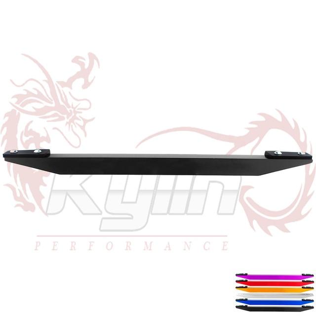 SUBFRAME LOWER TIE BAR REAR FOR Honda Civic EG (silver,golden)