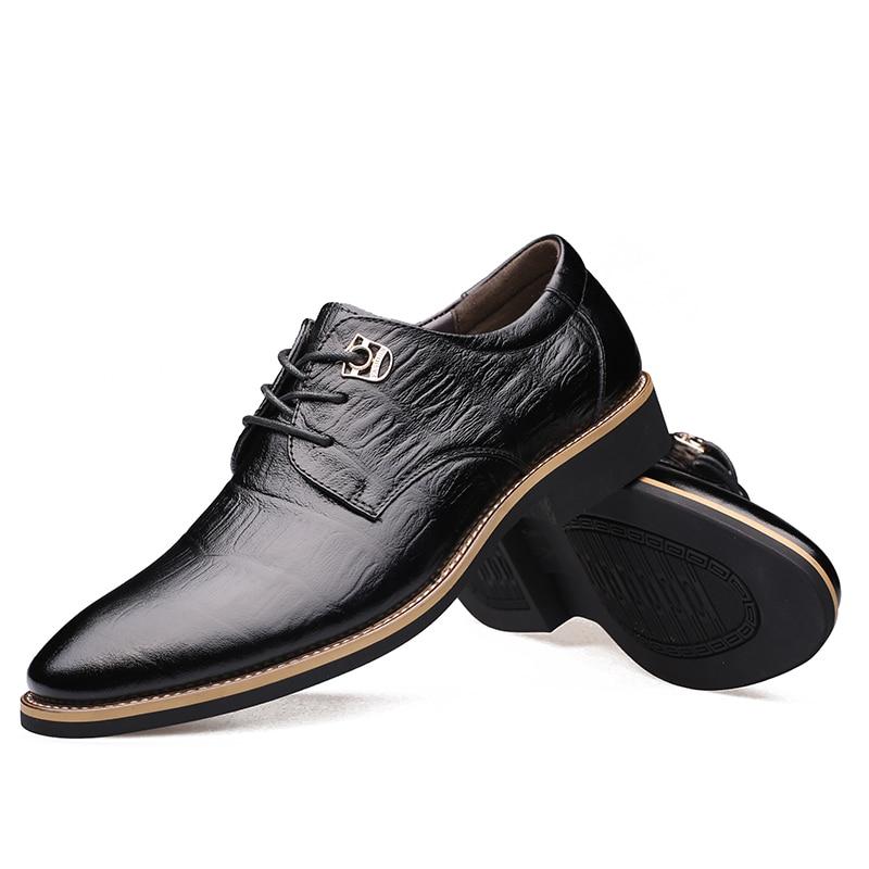 puma formal shoes for mens, OFF 73