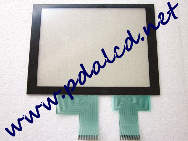 8.9inch touch for KOYO GC-55EM2-1 touch screen digitizer panel glass free shipping