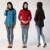 Moda Bronzeamento Cuff Turco Malaio Arábia Dubai Estilo Tops Plus Size Blusa de Abayas Muçulmano Vestuário Islâmico Para As Mulheres