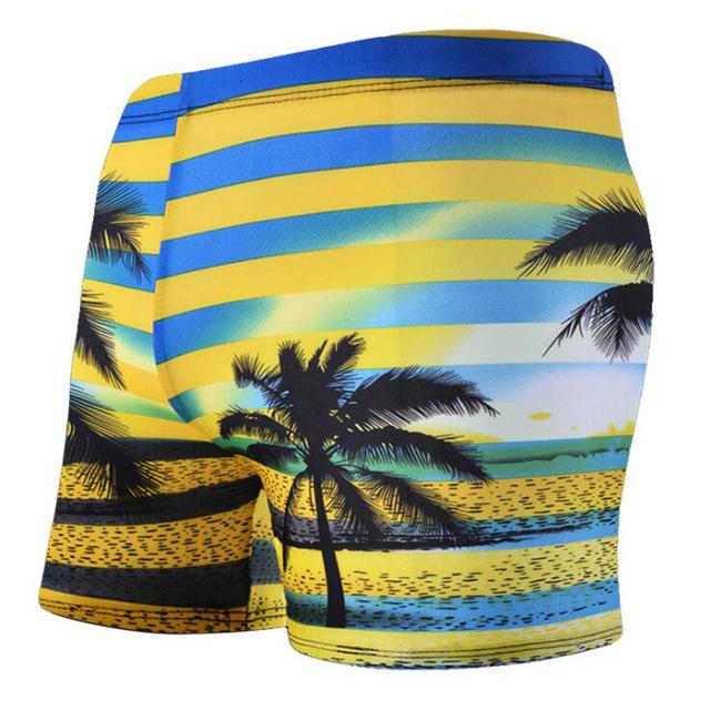 Water Sport Adult Men Male Surfing Swimming Suit Swimwear Beach Swim Wear Pants Boxer Shorts Briefs Trunks Swimsuit Beachwear