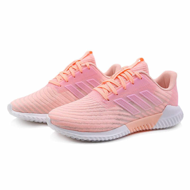 new product 2e07c 82896 Original New Arrival Adidas Climacool 2.0 W ASWEERUN Women's Running Shoes  Sneakers