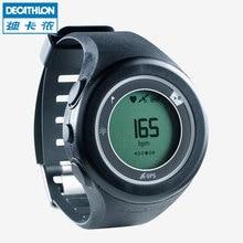 Outdoor running mountain climbing watch smart smart heart rate monitoring positioning Digital Wristwatches