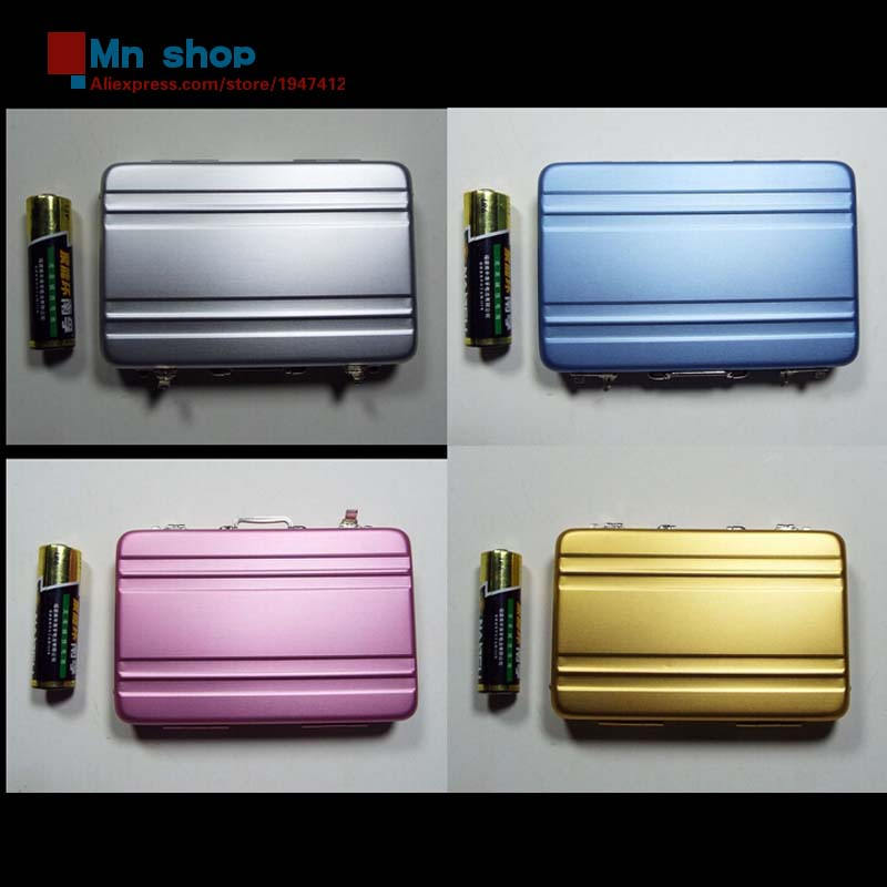 5colors 1/6 Scale Figure Accessories Black/Gold/Silver/Pink/Blue Suitcase,File Boxes, Cashbox For 12 Action Figure Doll Toys travel aluminum blue dji mavic pro storage bag case box suitcase for drone battery remote controller accessories
