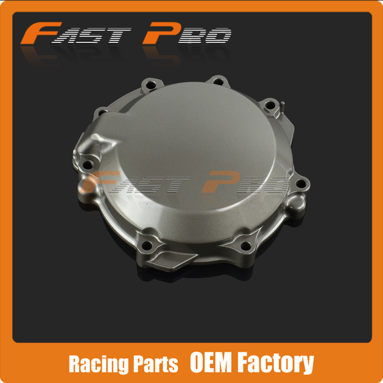Motorcycle Engine Motor Stator Crankcase Cover For KAWASAKI ZX10R ZX-10R ZX 10R 2011 2012 2013 11 12 13
