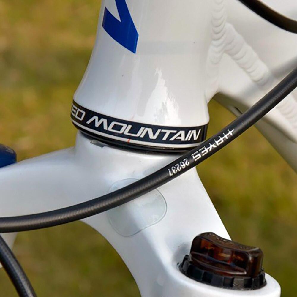 Atemberaubend Teile Eines Fahrradrahmens Fotos - Mit Bilderrahmen ...