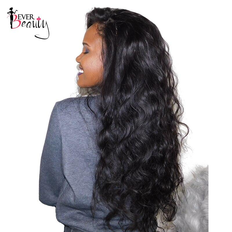 250% плотность Синтетические волосы на кружеве человеческих волос парики для Для женщин натуральный черный Цвет бразильский Синтетические в...