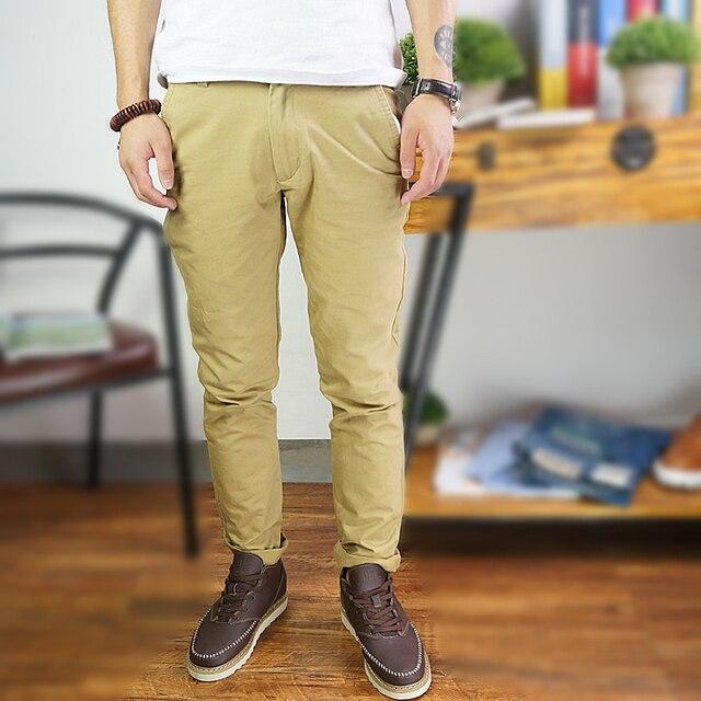 khaki brand pants - Pi Pants
